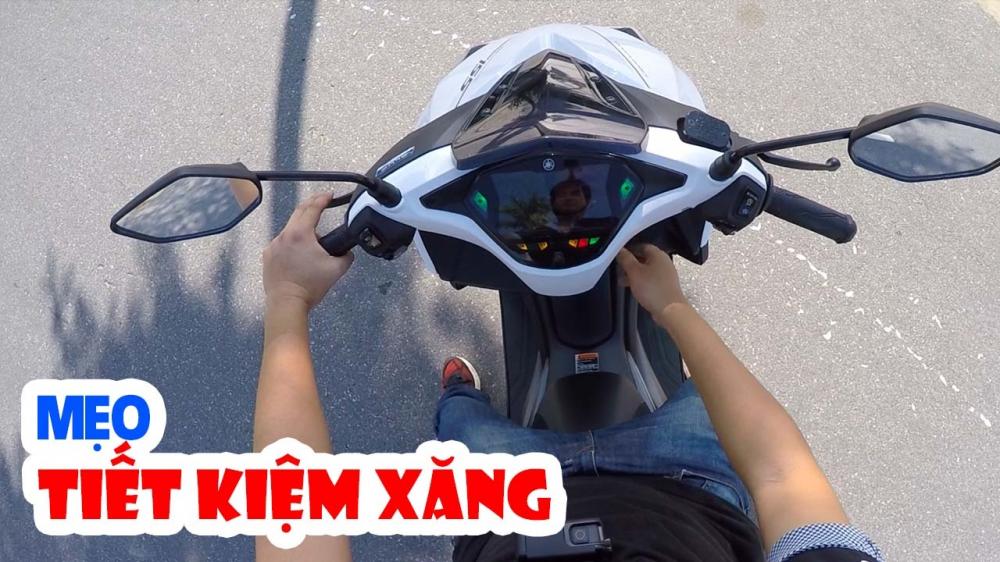 kinh-nghiem-lai-xe-may-tiet-kiem-xang-giadinhvietnam-0109