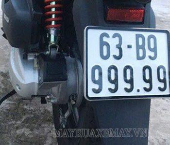 xem biển số xe máy đẹp