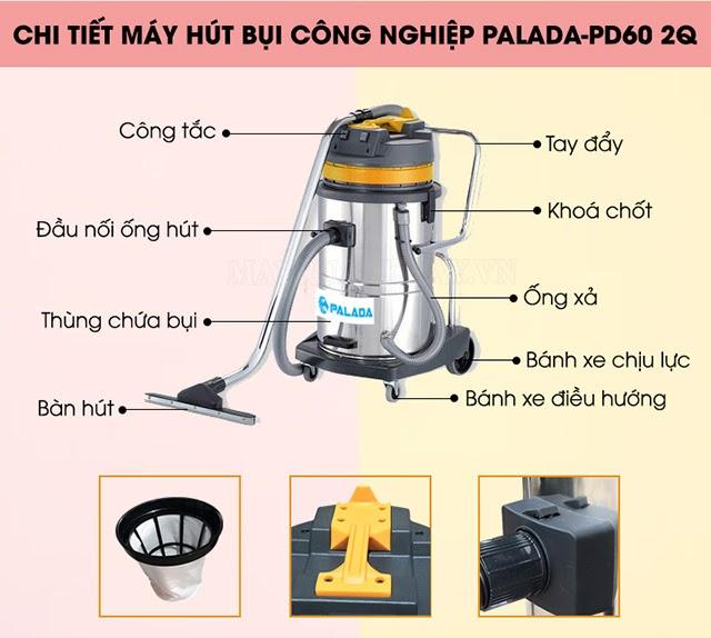may-hut-bui-co-hut-duoc-nuoc-hay-khong