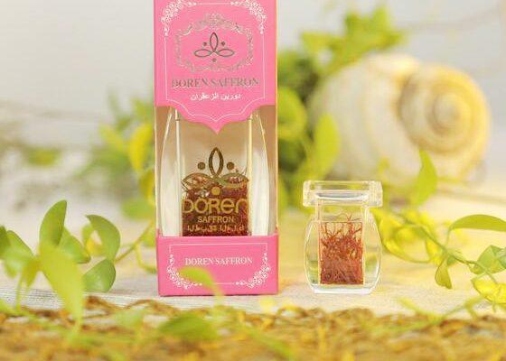 Saffron loại nào tốt nhất? TOP 3 thương hiệu Saffron chất lượng