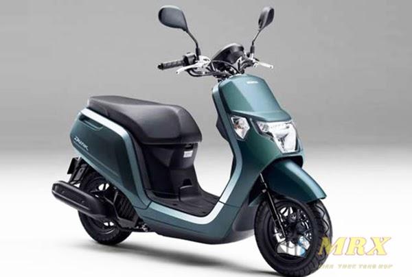 xe máy 50cc đắt hàng nhất hiện nay