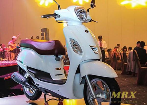 xe máy 50cc đắt hàng