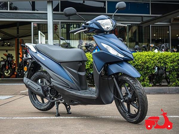 xe máy 30 triệu cho nam giới