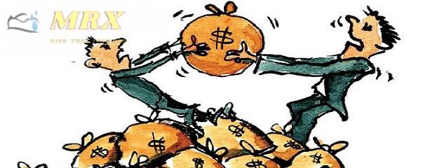 hướng dẫn tính lợi nhuận trước thuế