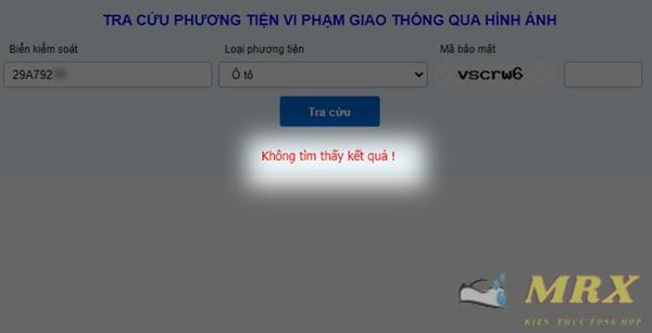 phuong-phap-tra-cuu-chu-so-huu-bien-so-xe-o-to