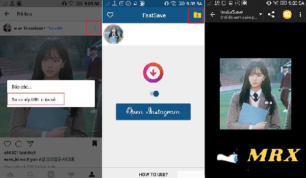 cach-de-luu-anh-tren-instagram