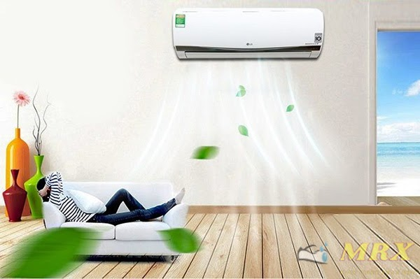 điều hòa loại nào tốt và tiết kiệm điện