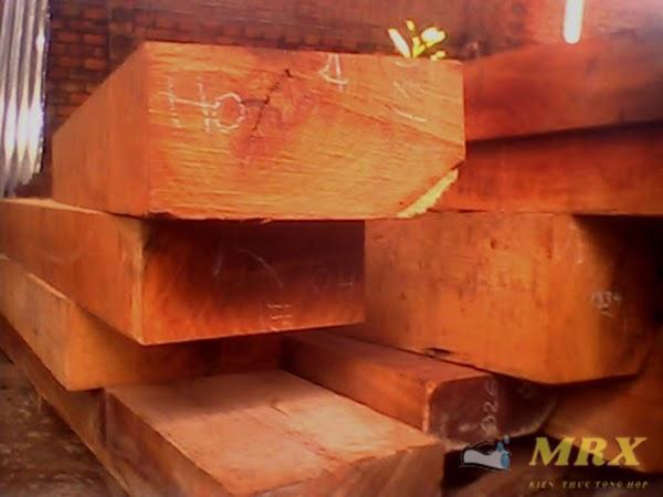 gỗ hương loại tốt
