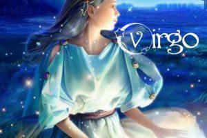 Cung Xử Nữ là gì? Tính cách – Tình yêu – Sự nghiệp của Xử Nữ