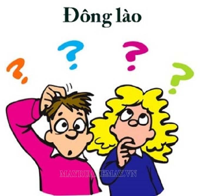 Đông Lào là gì? Nguồn gốc và ý nghĩa của Đông Lào?