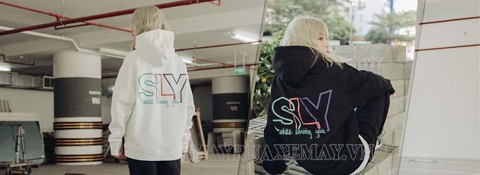 sly clothing