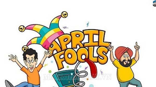 Ý nghĩa của ngày Cá tháng Tư