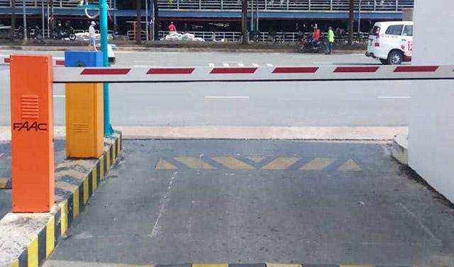barrier-can-thang-cao-cap-nhap-khau