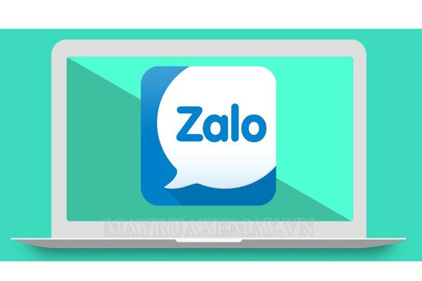 Cách đổi tên Zalo trên điện thoại và máy tính nhanh nhất bạn có thể làm