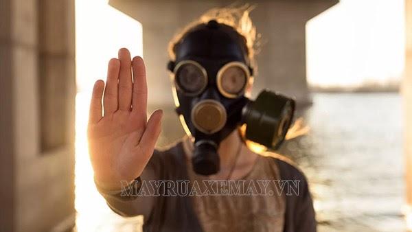 loại bỏ người toxic