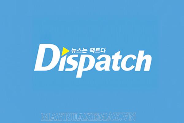 Dispatch là gì? Dispatch ảnh hưởng như thế nào đến Kpop tại Hàn Quốc?