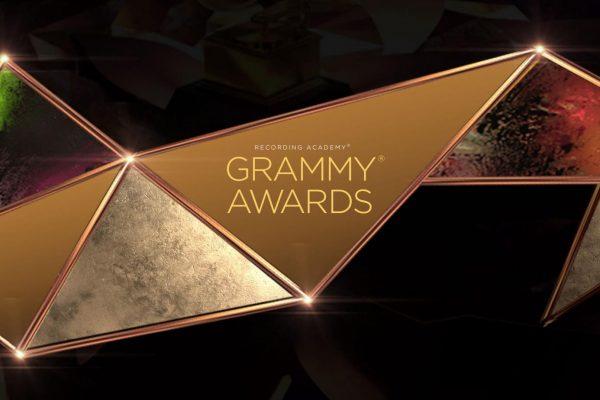 Grammy là gì? Lịch sử hình thành và phát triển của giải thưởng Grammy