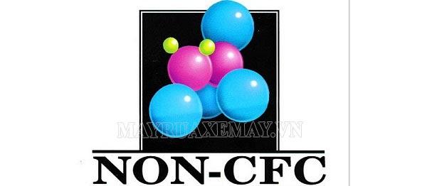 Khí CFC là gì? Những tác hại khôn lường từ khí CFC đối với trái đất