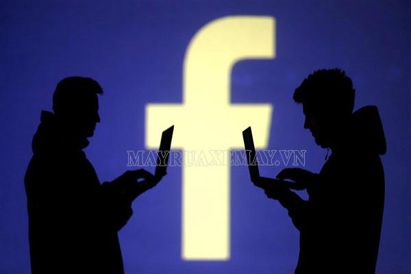 stalk facebook là gì