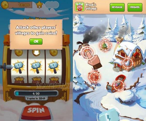 tang-spin-qua-game-vui