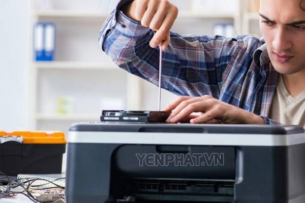 Những lỗi máy ép plastic thường gặp và cách khắc phục hiệu quả 100%