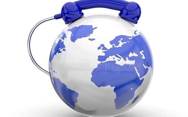 Mã vùng điện thoại là gì? Danh sách mã vùng điện thoại 63 tỉnh thành