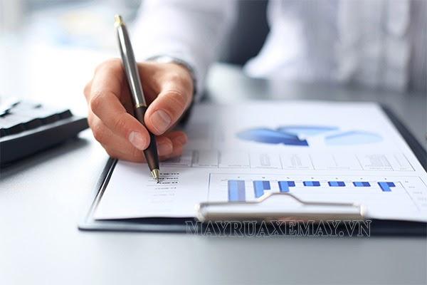 Trình độ chuyên môn là gì? Cách ghi trình độ chuyên môn trong sơ yếu lý lịch và hồ sơ xin việc