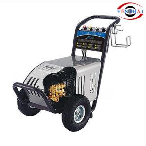 Máy rửa xe cao áp Kouritsu 18M17.5-3T4